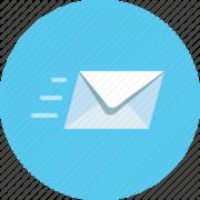 004_008_send_mail_email_envelope_message-512