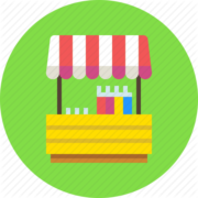 008_034_lemonade_stand_fair_shop-512