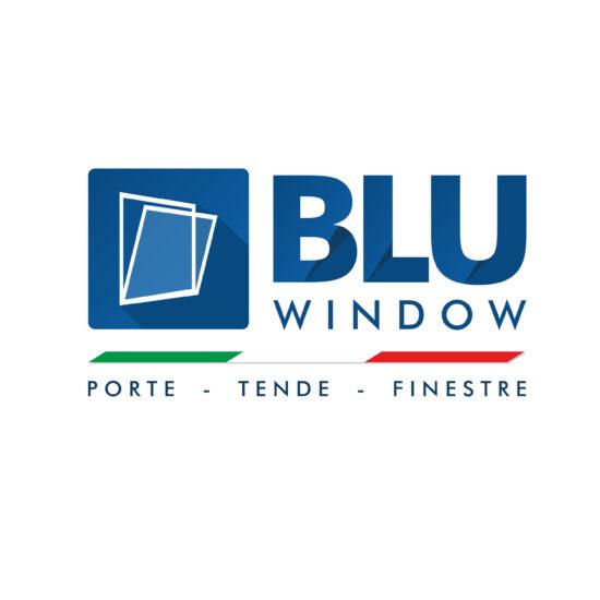 blu copertina