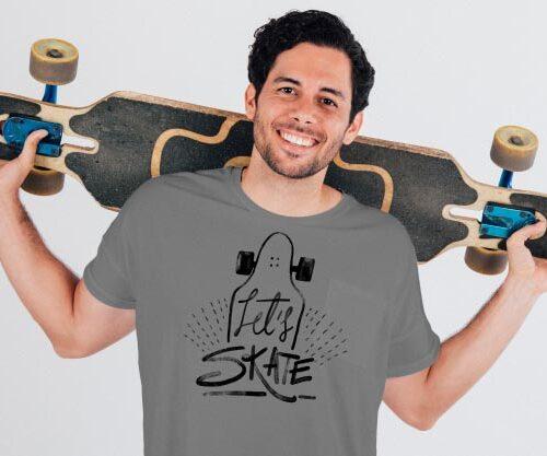 giovane-pattinatore-con-maglietta-grigia_23-2147653513